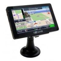 Навигатор GPS GoClever 4366