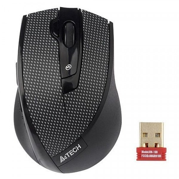 A4TECH G10-730H MOUSE DRIVER FOR MAC