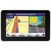 Навигатор GPS GARMIN Nuvi 3590LMT