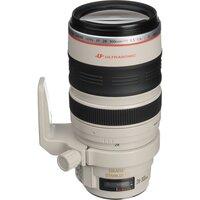 Объектив Canon EF 28-300 mm f/3.5-5.6 L IS USM (9322A006)