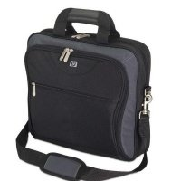 """Сумка HP Entry Value Carrying Case 16"""""""