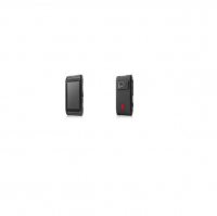 Сумка к мобильным телефонам CAPDASE для Nokia N8-00 Soft Jacket 2 Xpose Black