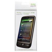 Защитная пленка HTC SP-P380 Wildfire 2pcs