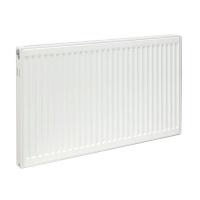 Радиатор отопления Kingrad Compact 33-0500/0800