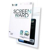Защитная пленка для iPad ADPO