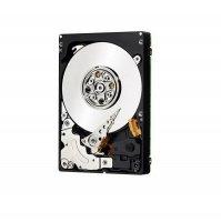 """Накопитель HDD для сервера Lenovo 2.5"""" 1TB 7.2K 6Gbps NL SATA G3HS (00AJ141)"""