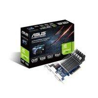 Відеокарта ASUS GeForce GT 710 1GB DDR3 Low Profile Silent (710-1-SL)