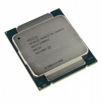 Процесор серверний Lenovo Intel Xeon E5-2650 v3 2.3GHz (00FK645)