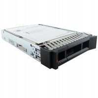 Накопитель HDD для сервера Lenovo 600GB 10K 6Gbps SAS 2.5in G3HS (00AJ091)
