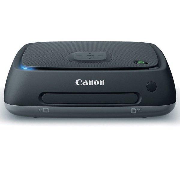 canon Коннект-станция Canon CS100 (1ТБ) (9899B009)