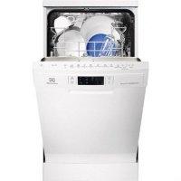 Посудомоечная машина Electrolux ESF 4660 ROW