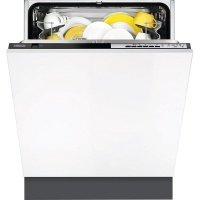 Встраиваемая посудомоечная машина Zanussi ZDT 24001 FA