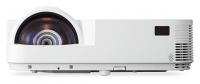 Проектор NEC M333XS (DLP, XGA, 3300 ANSI Lm) (60003974)
