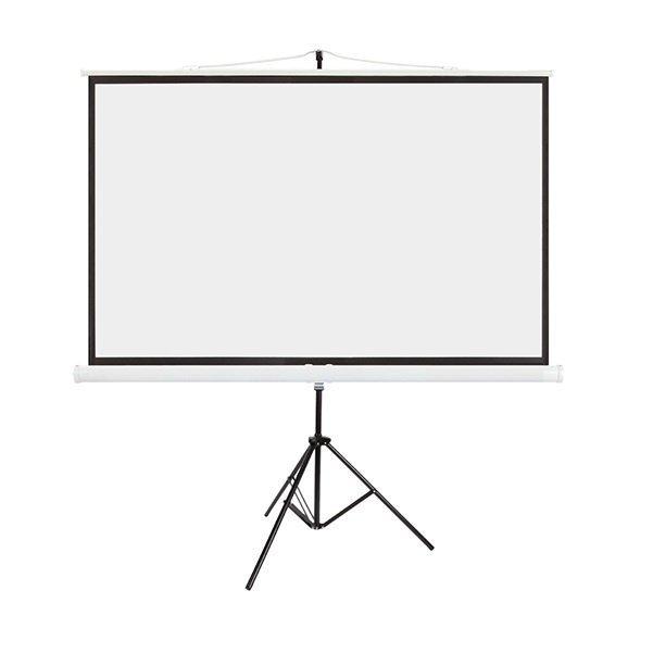 Экран на треноге 4x3 ACER T87-S01MW 174x130 см (MC.JBG11.00F) фото