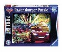 Пазл Ravensburger Тачки-Ночные гонки (RSV-105205)
