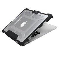 "Накладка UAG MacBook Air 13"" Ice (Transparent)"