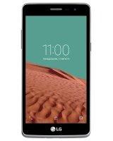 Смартфон LG Max X155 DS Titan