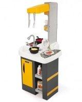 Интерактивная кухня Smoby Tefal Studio (311000)
