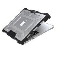 "Накладка UAG MacBook Pro 13""Retina Ice (Transparent)"