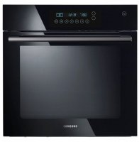 Духовой шкаф Samsung NV 70H5587 CB/WT
