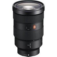 Объектив Sony FE 24-70 mm f/2.8 GM (SEL2470GM.SYX)