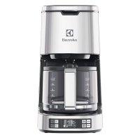 Кофеварка Electrolux EKF7800 капельная