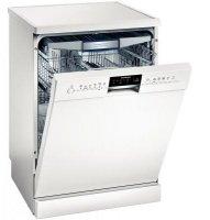 Посудомоечная машина Siemens SN 26N293 EU