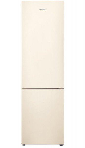 Купить Холодильник Samsung RB 37J5000 EF/UA