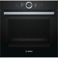 Духовой шкаф Bosch HBG 6764 B1