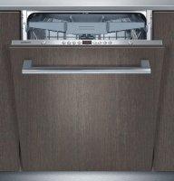 Встраиваемая посудомоечная машина Siemens SN 64M080 EU