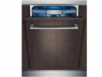 Встраиваемая посудомоечная машина Siemens SN 678X03 TE