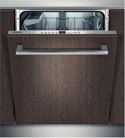 Встраиваемая посудомоечная машина Siemens SN 65M042 EU