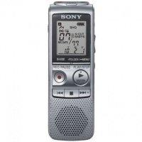 Диктофон SONY BX800 2Gb