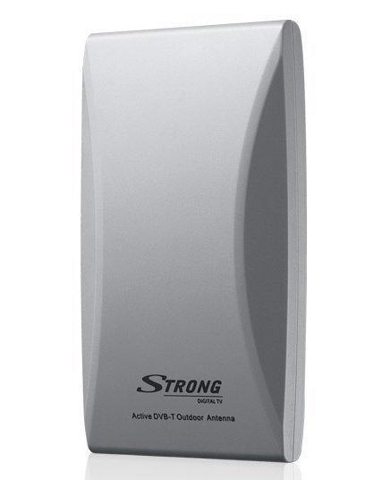 Антенна Strong SRTANT15 DVBT/T2 фото 1