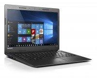 Ноутбук LENOVO IdeaPad 100S-11IBY (80R2005KUA)