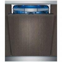 Встраиваемая посудомоечная машина Siemens SX 778D02 TE