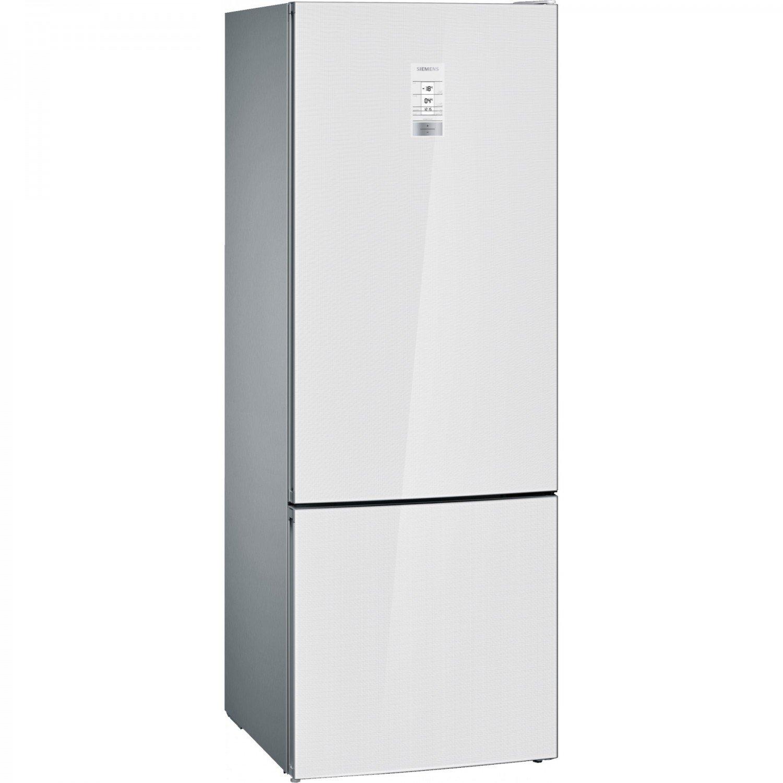 ≡ Холодильник Siemens KG 56NLW30 N – купить в Киеве  da8fcfc39e807