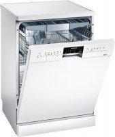 Посудомоечная машина Siemens SN 26P291 EU