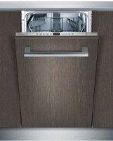 Встраиваемая посудомоечная машина Siemens SR 65N031 EU