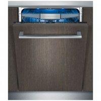 Встраиваемая посудомоечная машина Siemens SX 678X03 TE