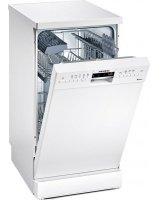 Посудомоечная машина Siemens SR 25M236 EU