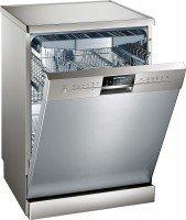 Посудомоечная машина Siemens SN 26P893 EU