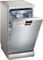 Посудомоечная машина Siemens SR 26T897 EU