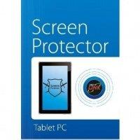 Защитная пленка EasyLink для Acer A500