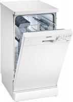 Посудомоечная машина Siemens SR 24E205 EU