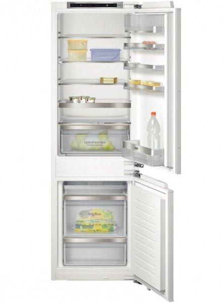 Встраиваемые холодильники, Встраиваемый холодильник Siemens KI 86SAF30  - купить со скидкой