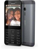 Мобильный телефон Nokia 230 DS RM-1172 Black