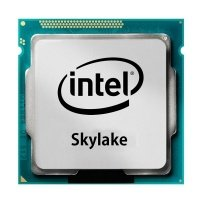 Процесор Intel Core i3-6098P 3.6GHz/8GT/s/3MB (BX80662I36098P) s1151 BOX