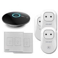 Комплект для Умного дома Orvibo Smart Home