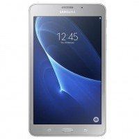 Планшет Samsung Galaxy Tab A 7.0 T280 WiFi 1.5/8GB Silver